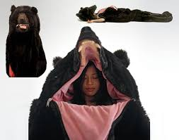target teddy bear black friday awesomeness archives page 10 of 103 caveman circus caveman