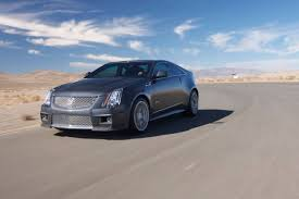 2013 cadillac cts review used 2013 cadillac cts v for sale pricing features edmunds