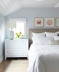 Blue Gray Paint Bedroom Bedroom Design Ideas - Best blue gray paint color for bedroom