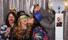 photo booth rental houston photo booth rental oh snap selfie photo booth groupon