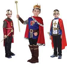 100 king queen halloween costumes amazon forum novelties