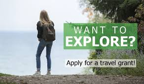 travel grants images Schwarzkopf foundation travel grants for young europeans 2018 jpg