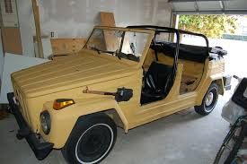 vw kubelwagen for sale thesamba com thing type 181 view topic please help identify