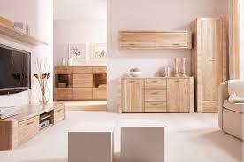 Contemporary Living Room Sets Living Room Modern Contemporary Living Room Furniture Medium