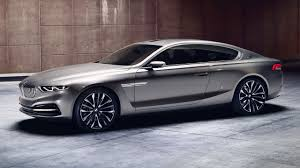 bmw 2 series price in india bmw 8 series on bmw 8 series breaking stories and