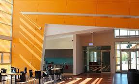 Nu Look Home Design Windows Thermalheart Double Glazed Windows In Perth Nu Look Aluminium