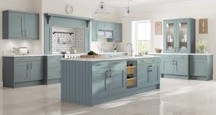 kitchens kitchen design roomsense