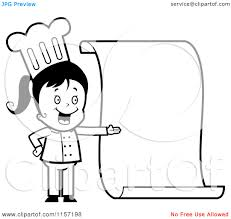 menu coloring pages sea dock front childrens coloring menus for