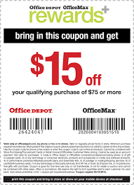 Office Depot by Office Depot Coupons Printable Shareitdownloadpc