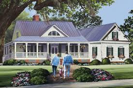 houses with big porches house plans with front porches dreamhomesource com