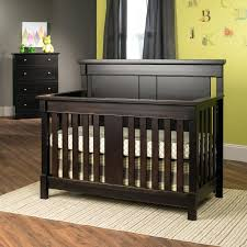 Mini Crib With Attached Changing Table Best Baby Cribs With Changing Table Attached Ideas Liltigertoo