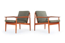 Home Office Furniture Online Nz Mr Bigglesworthy Mid Century Modern And Designer Retro Furniture