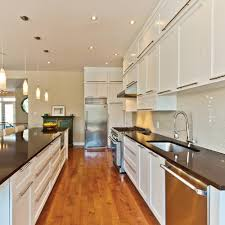 miralis kitchen cabinets bar cabinet