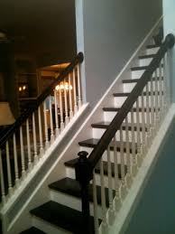 Banister House 13 Best Stairs Images On Pinterest Stairs Banisters And Curved