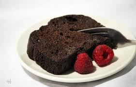 dietitians online blog january 27 national chocolate cake day