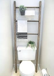 over the toilet shelf ikea around toilet storage bathroom storage over toilet toilet shelves