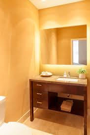 Mirror In A Bathroom Lighting Solutions Tips To Light Every Room In Your Home Properly