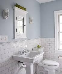best light blue paint color comfy best light blue paint color for bathroom f92x about remodel
