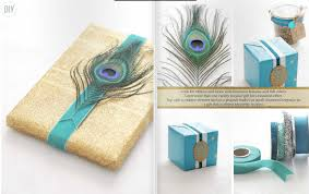 diy gift wrapping ideas trends4us