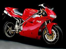 bugatti motorcycle bikes page 9