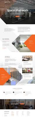 Best Corporate Website Design Ideas On Pinterest Corporate - Website for interior design ideas