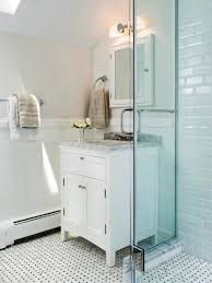 inspiring simple bathroom designs for your minimalist home decpot