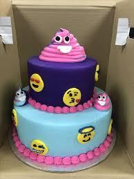 the 25 best birthday cake emoji ideas on pinterest emoji cake