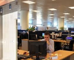 nettoyage des bureaux recrutement société spécialisée nettoyage industriel bureau immeuble copro