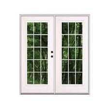 home depot french doors exterior interior design