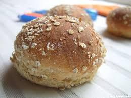 comment cuisiner le d avoine petits pains au miel et aux flocons d avoine