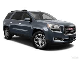 2014 gmc acadia warning reviews top 10 problems you must know