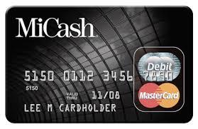 loadable debit card micash announces prepaid debit card with unique remittance capability