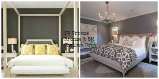 How To Choose An Accent Wall by Helping Clients Decorate Bungalow Home Staging U0026 Redesign