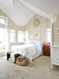 Best  Beach Cottage Curtains Ideas On Pinterest Beach Style - Beach cottage bedrooms
