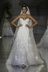 elie saab wedding dresses elie saab astarte pre owned wedding dress on sale 67