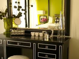 bedroom extraordinary 25 latest dressing table design ideas for