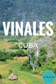 Cuba On A Map Best 25 Map Cuba Ideas On Pinterest Cuba Country Cuba On World