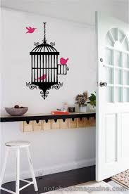 best images about bird cage clip art pinterest limited birds and cage vinyl decal