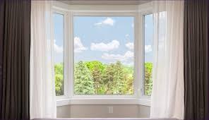 living room amazing sound dampening blinds noise blocking window