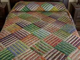 underwater world quilt magnificent skillfully made amish quilts
