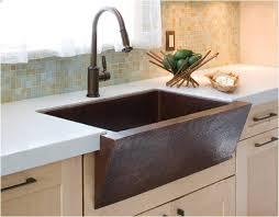 Kitchen Undermount Sink Custom Kitchen Sinks Boston Kitchen Sink Showroom
