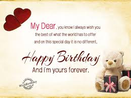 50 Best Happy Wedding Wishes Greetings And Images Picsmine Birthday Message Greetings Image For Dear Boyfriend Picsmine