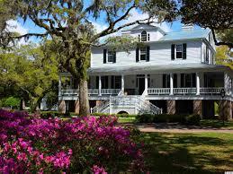 South Carolina Home Plans Exterior Design Asheville Lodge House Plans By Garrell Associates