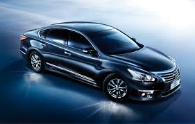 nissan sylphy 2014 2014 nissan teana unveiled in china based on altima