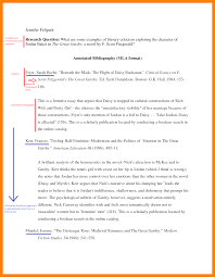 Web Producer Resume 6 How To Bibliography Producer Resume