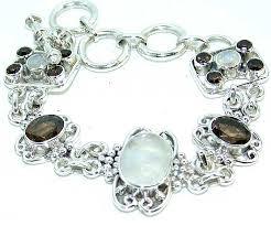 gemstone rings silver images 925 online wholesale sterling silver jewelry jaipur jpg