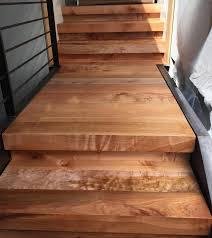 christopherson wood floors pacific northwest hardwood flooring