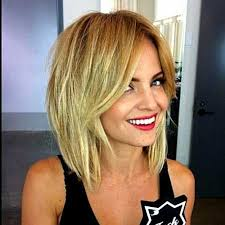 Frisuren Bob Hairstyles by 8 Best Frisuren Images On Hairstyle For Hair