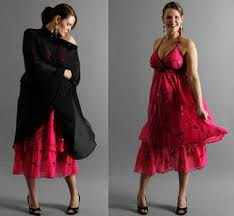 designer maternity clothes designer maternity wear stylish maternity wear collection for