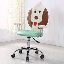 dog chair for children dog chair for children suppliers and